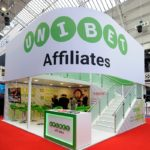 Excellent outcomes for UK industry exhibitors at Fruit Logistica