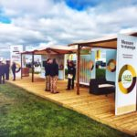 Case Study: AHDB Cereals & Oilseed At Cereals 2015