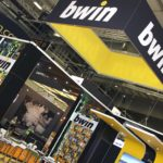 Case Study: BWIN at Berlin Affiliate Conference 2015