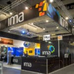 IMA at Mobile World Congress 2017