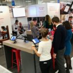 OpenTable at The Restaurant Show
